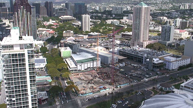 Symphony Honolulu Live Camera 3-27-2014